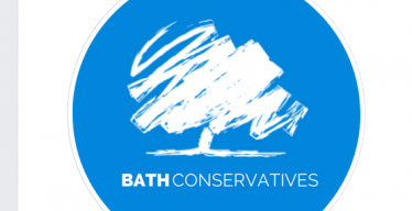 Bath Conservative Association